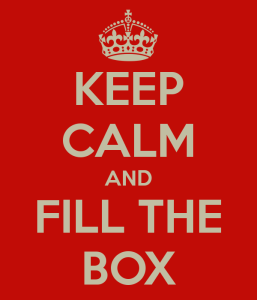 keep-calm-and-fill-the-box-1